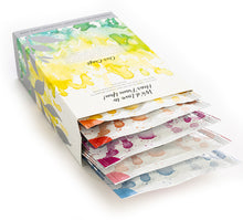 Load image into Gallery viewer, Pyramid Sachet Sampler