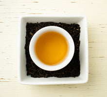 Load image into Gallery viewer, Lapsang Souchong, Organic