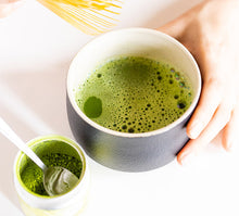 Load image into Gallery viewer, Matcha, Japanese Ceremonial Grade-A