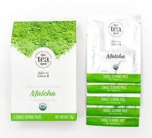 Load image into Gallery viewer, Matcha Fitness