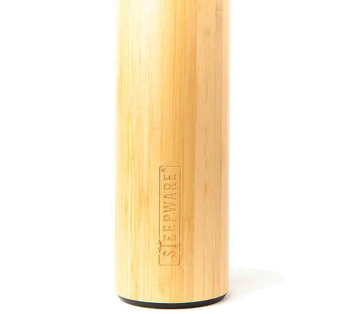 Natural Elements Tumbler - Replacement Body Only