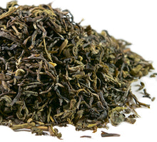 Load image into Gallery viewer, Organic Jasmine Petals Green Tea Loose Leaf