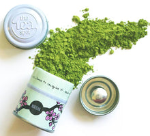 Load image into Gallery viewer, Matcha, Organic