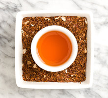 Load image into Gallery viewer, Red Rocks Herbal Tea Steeped