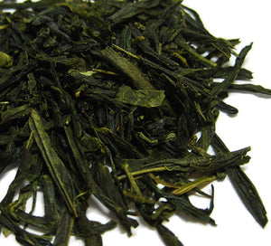 Sencha Tea, Organic Single-Serving Packets