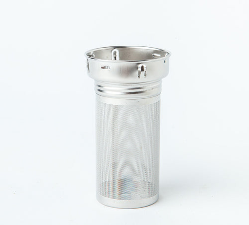 Natural Elements Tumbler - Infuser Only