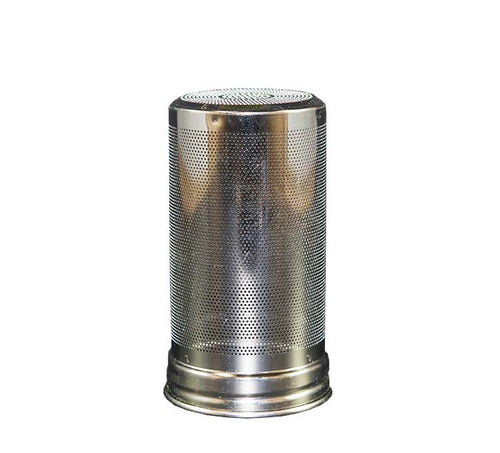 Urban Tea Tumbler - Metal Infuser Only
