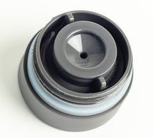 Load image into Gallery viewer, Voyager Tea Tumbler - Lid Only