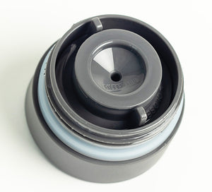 Voyager Tea Tumbler - Lid Only
