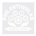 Philanthrolab Science Shop