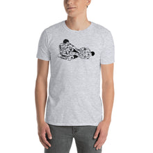 Load image into Gallery viewer, Heel Hook Shirt