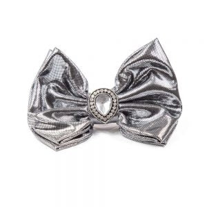 Willow - Silver Bow