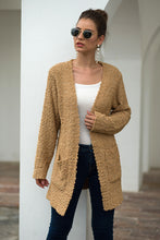 Load image into Gallery viewer, The Mags Cardigan