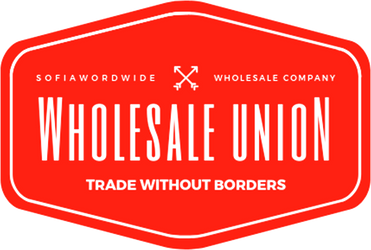 Wholesale Union, LLC