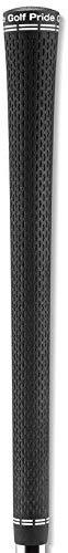Golf Pride Tour Velvet 360 Golf Grip
