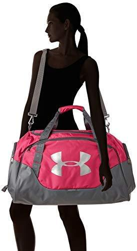 Under Armour Undeniable Duffle 3.0 Gym Bag