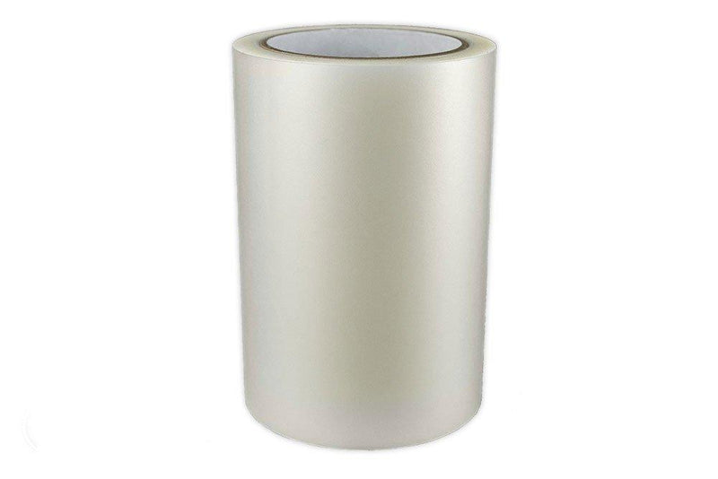 Expressions Vinyl - 6in. x 100ft. Clear Transfer Tape Roll for Craft Cutters and Vinyl Application