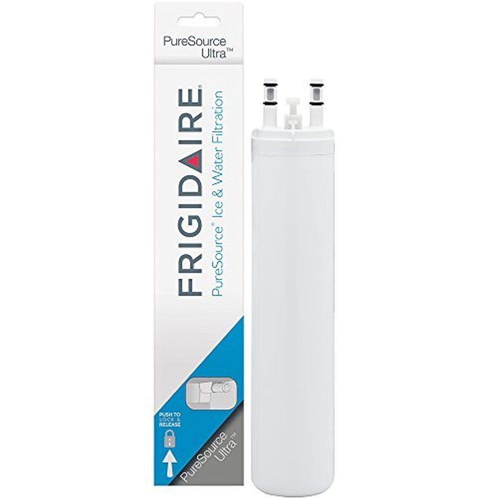Frigidaire FBA_ULTRAWF Filter, 11.7 x 2.4 x 3.9 inches White