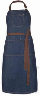 "SPRING SEAON Bib Apron for Women and Men,Kitchen Chef Apron - 3 Pocket Adjustable Neck Strap and 44"" Long Ties,Durable Comfortable Apron Perfect for Cooking Gardening Baking Crafting Work Shop BBQ"