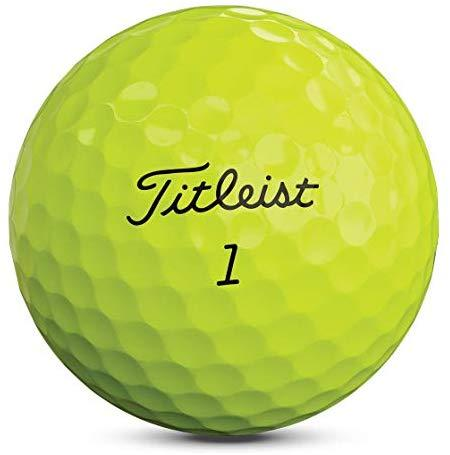 Titleist Pro V1 Golf Balls (One Dozen)