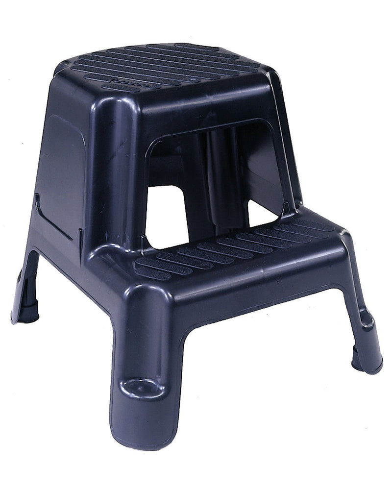 Cosco Molded Tech Step Step Stool
