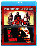 The Devil's Rejects / House of 1000 Corpses