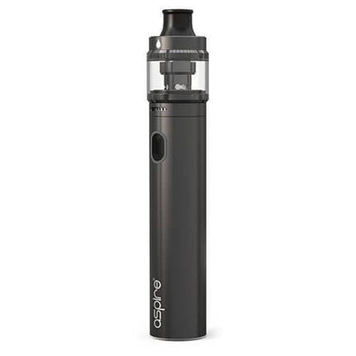 Aspire Tigon 3.5ml Kit - Known Distro