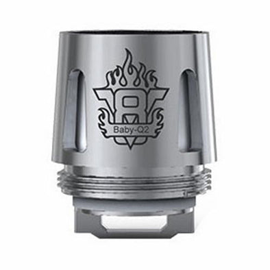 Smok TFV8 Baby Q2 Coil - Known Distro
