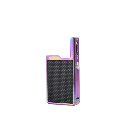 Lost Vape Orion Q 40W Mod Only - Known Distro