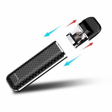 Smok Novo Replacement Pod - Known Distro