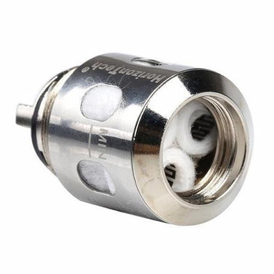 Horizon Falcon M-Triple Mesh Coil - Known Distro