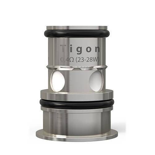 Aspire Tigon Coil - Known Distro