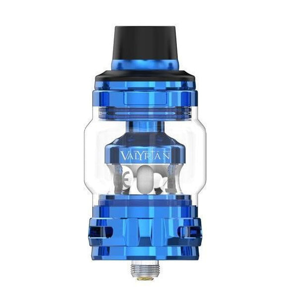 Uwell Valyrian 2 Sub-Ohm Tank - Known Distro
