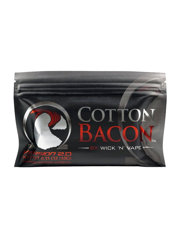 Cotton Bacon V2 Single Pack - Known Distro