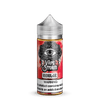 VAPE STORM INDULGE- EXILE - Known Distro