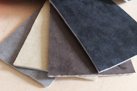 HEADLINER FABRIC