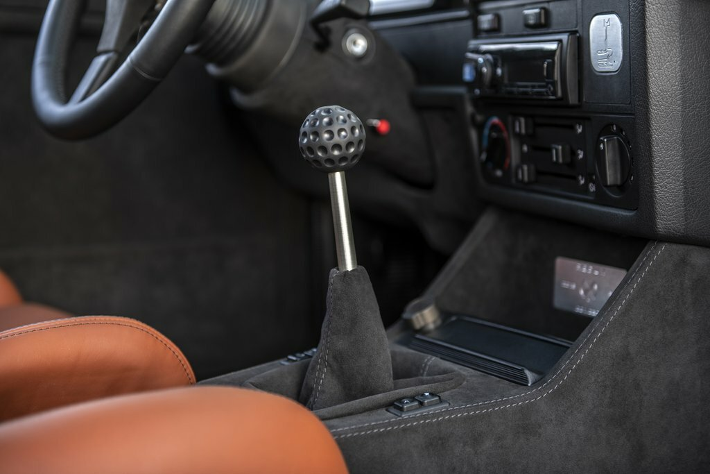 DASHBOARD FABRIC