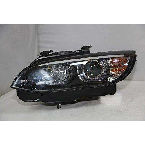 BMW HEADLIGHTS M3 E92 E93 335i 330i