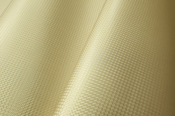 GOLD CARBON FIBER WRAP 6D