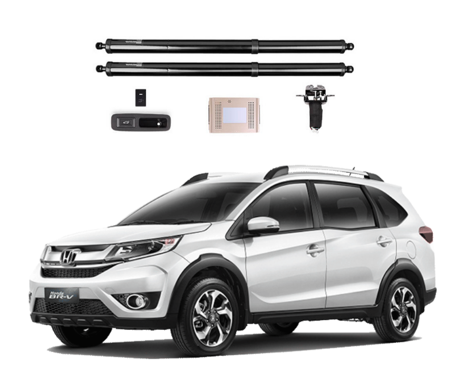 Honda BRV Electric Tailgate