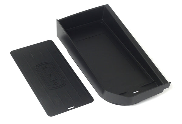 WIRELESS CAR CHARGER FOR LAND ROVER EVOQUE