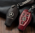 products/FireShot_Capture_844_-_Retro_Leather_Car_Key_Case_for_Mercedes_Benz_-_www.meichenauto.com.png