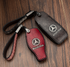 products/FireShot_Capture_845_-_Retro_Leather_Car_Key_Case_for_Mercedes_Benz_-_www.meichenauto.com.png
