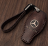 products/FireShot_Capture_846_-_Retro_Leather_Car_Key_Case_for_Mercedes_Benz_-_www.meichenauto.com.png