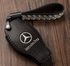 products/FireShot_Capture_847_-_Retro_Leather_Car_Key_Case_for_Mercedes_Benz_-_www.meichenauto.com.png