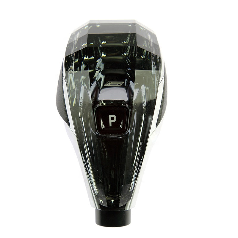 Crystal Shift Knob For BMW 7 series