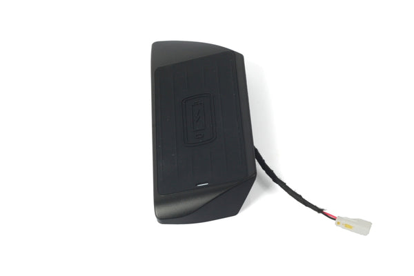 WIRELESS CAR CHARGER FOR JEEP RENEGADE