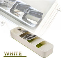 Load image into Gallery viewer, 50% OFF - Compact Cutlery Organizer