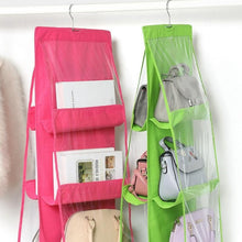 Load image into Gallery viewer, Anti-Dust Handbag Organizer