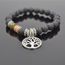 Load image into Gallery viewer, Koala Habitat Restoration Band: Plant a tree with every bracelet